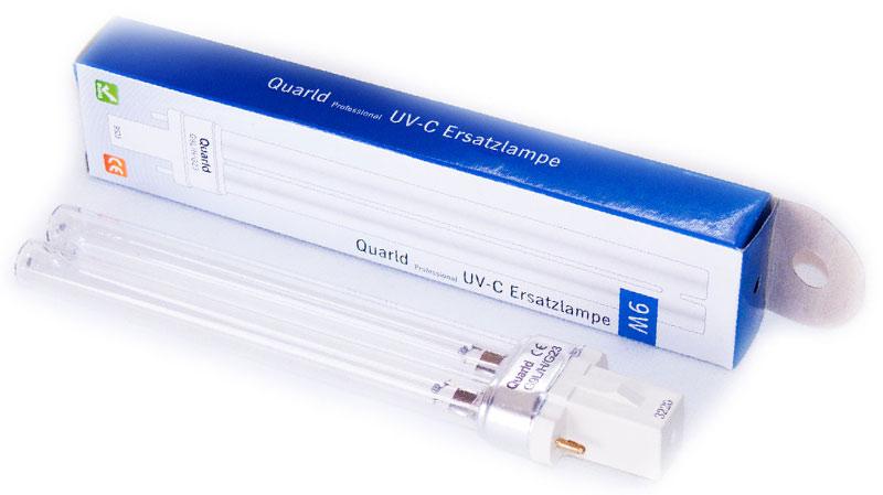 pl-s-ersatzlampe-fuer-uv-filter