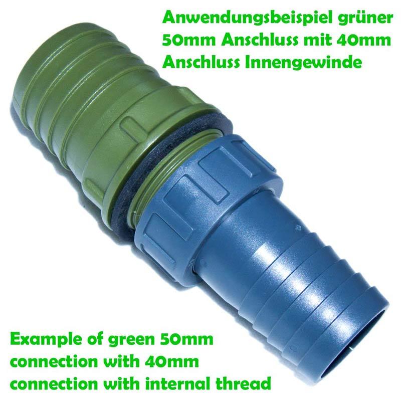 teichschlauch-verbinder-fuer-filter