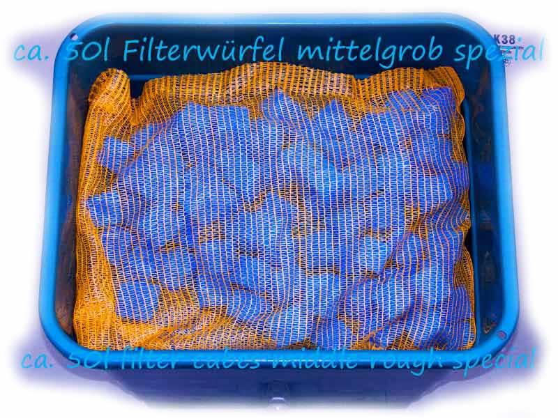 filterwuerfel-fuer-erste-grobe-filterstufe