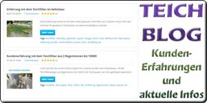 kundenerfahrungen-blog-teichfilter-mobil