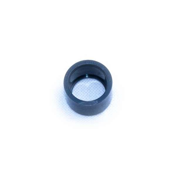 pvc-u-reduzierstuck-25-x-32-mm
