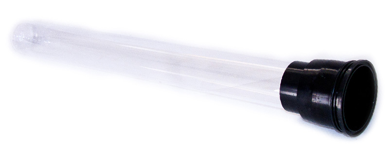 quarzglas-ersatz-beispiel-fuer-uvc-filter