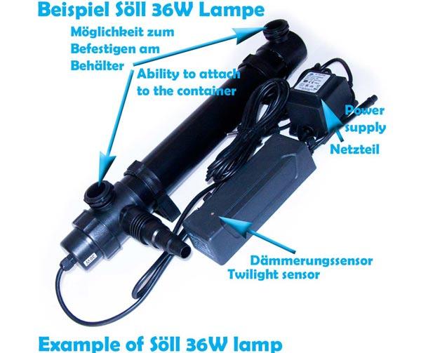 uv-c-lampe-richtig-zerlegen